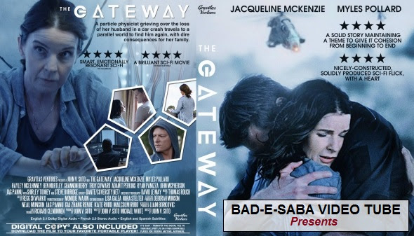 BAD-E-SABA Presents - The Getaway 2018 Movie Online