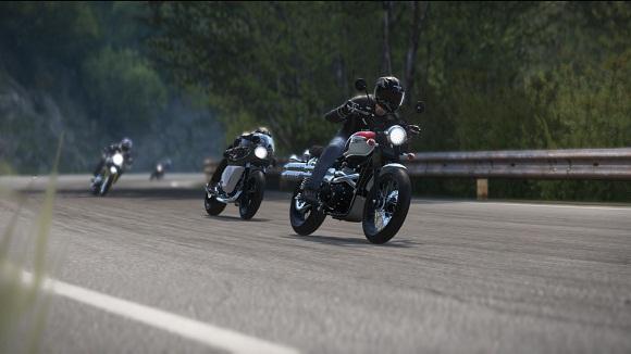 ride-2-pc-screenshot-www.ovagames.com-2