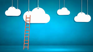 Cloud Computing, Cloud Security, ISC2 Study Materials, ISC2 Learning