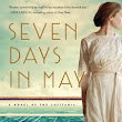 #BookReview: Seven Days in May by Kim Izzo