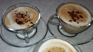 http://www.indian-recipes-4you.com/2018/02/coffee-banane-ki-vidhi.html