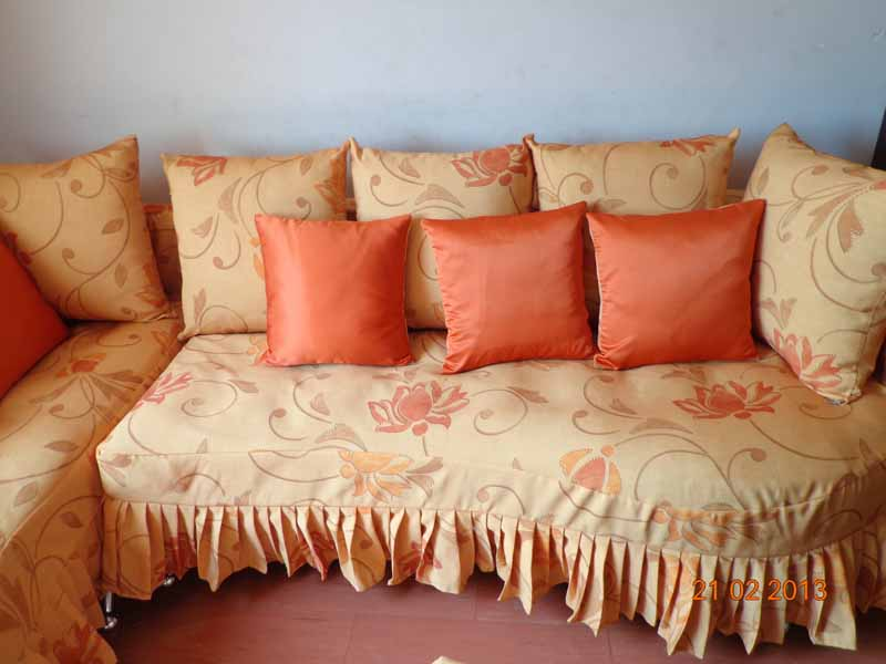 Forros para muebles peru confeccion de forros para for Forros para sillones