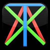 Tixati (x86/x64) Terbaru