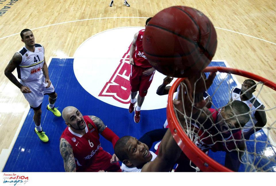 τσσκα παναθηναικοσ Twitter: Mono Basket Kai Mono Olympiakos