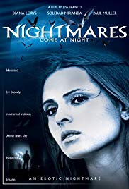 Nightmares Come at Night 1973 Movie Watch Online