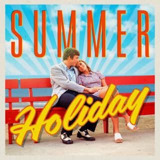 VA – Summer Holiday (VBR Kbps)