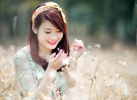 21 hình ảnh avatar girl cute, hot girl, girl xinh làm ảnh diện đẹp nhất