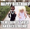 Captivating Happy Birthday Meme Collection Free Download