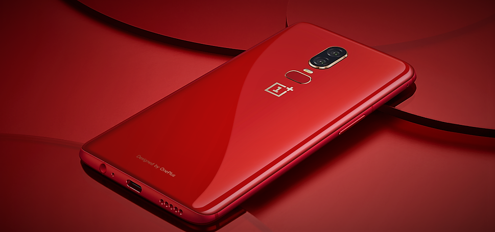 oneplus, phone, oneplus 6t, smartphone, jack, improve, port, battery