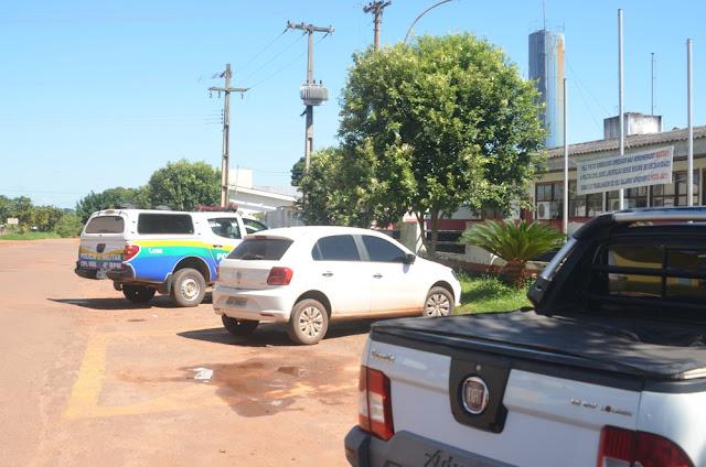 Agricultor cai no 'golpe da premiação' e perde R$ 800 em Cacoal