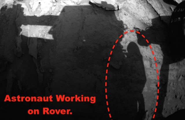 Astronaut Shadow Seen Fixing Mars Rover On May 28, 2016 Shadow%252C%2Bmars%2Bcuriosity%252C%2BMexico%252C%2BMoon%252C%2Bsun%252C%2BAztec%252C%2BMayan%252C%2BWarrier%252C%2Bfight%252C%2Btime%252C%2Btravel%252C%2Btraveler%252C%2BLas%2BVegas%252C%2BUFO%252C%2BUFOs%252C%2Bsighting%252C%2Bsightings%252C%2Balien%252C%2Baliens%252C%2BET%252C%2Bspace%252C%2Bnews%252C%2Btech%252C%2BDARPA%252C%2Breport%252C%2B