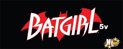 http://new-yakult.blogspot.com.br/2017/01/batgirl-5v-2016.html