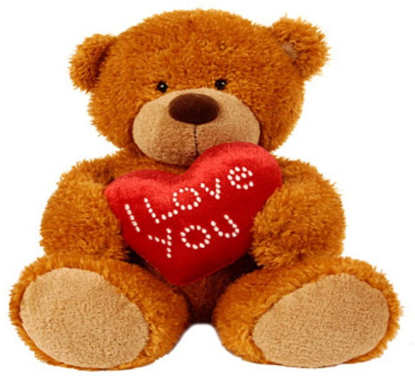 Love Quotes With Teddy Bear Images: Beautiful Collection Photo, Love SMS, Messages, Poems