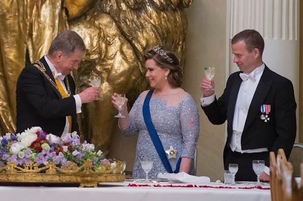 Grand-Duke-Henri-and-Duchess-Maria-Teresa-14.jpg