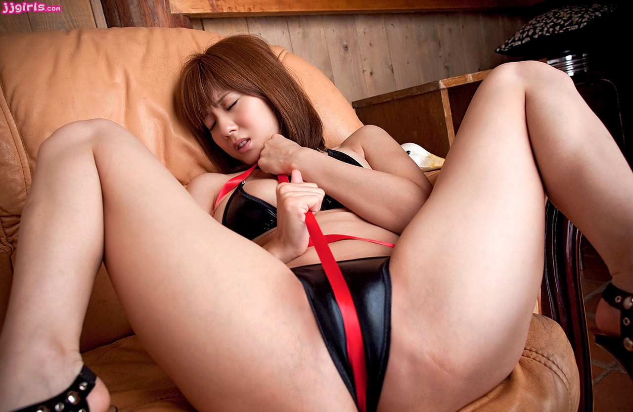 Nude 16 Yuma Asami Hot Japanese Av Girls Part 2-3387
