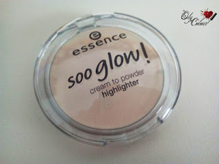 soo-glow-iluminador-crema-essenc