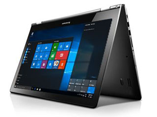 Lenovo Yoga 500-14IHW Windows 7 64bit Drivers