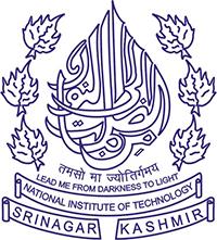NIT Srinagar Jobs Recruitment 2019 – Assistant & Associate Professor 76 Posts