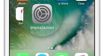Configurazioni iPhone e impostazioni iOS per ottenere il massimo
