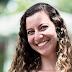 Entrevista com a biomédica e doutora em bioinformática Flávia Aburjaile