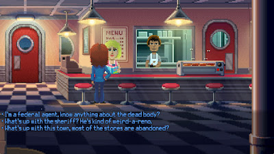 Thimbleweed Park Apk + Data For Android Download (Paid)