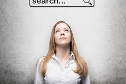 Should You Hire an SEO Specialist?: Here are 5 Undeniable Signs You Need One