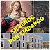 Ante la deuda en peligro de embargo y venta las colecciones de arte y bienes patrimoniales del gobierno de Puerto Rico