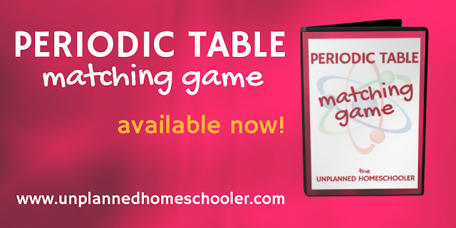 The unplanned homeschooler how is that element used this fun game is reminiscent of the classic memory games we all played as kids but uses real world enformation and colorful illustrations by keith urtaz Choice Image