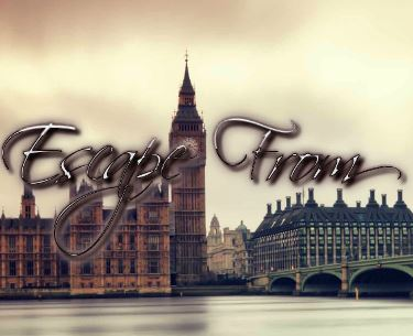 Escape From London Transp…