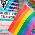 Kem Perkasa Mak Nyah dan Gay di Malaysia