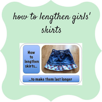 http://keepingitrreal.blogspot.com.es/2015/01/reuse-upcycle-how-to-lenghten-girls.html