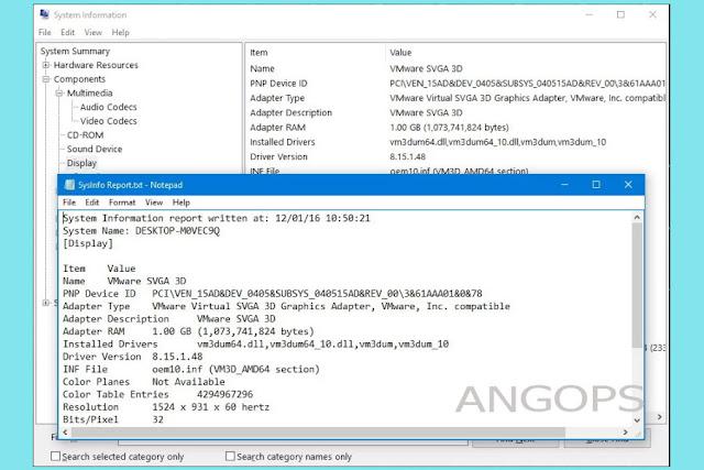 cara-mengetahui-spesifikasi-laptop-angop.com