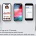 Apple เปิดตัว iOS 12 ในงาน WWDC18