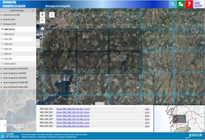 http://mapas.xunta.es/visores/descargas/