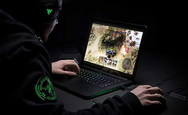 10 Best Budget Gaming Laptop of 2020