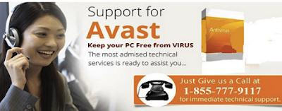 Download Avast! Free Antivirus 17.4 - Filehippo.com