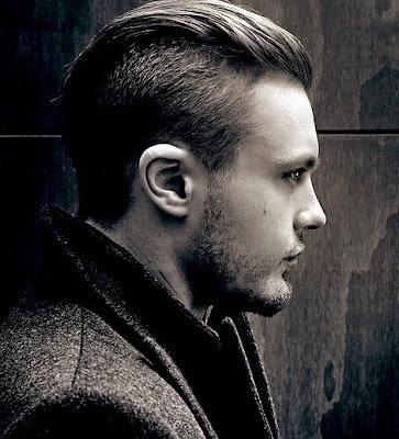 Trend 45+ Model Potongan Rambut Undercut Pria Terbaru 2020, KEREN