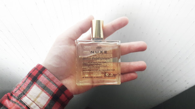 nuxe-huile-prodigieuse