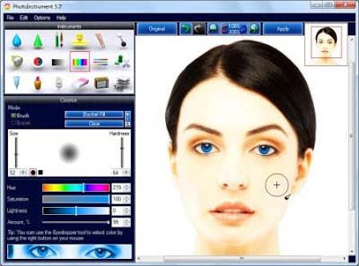 PhotoInstrument 5.7 Full Key