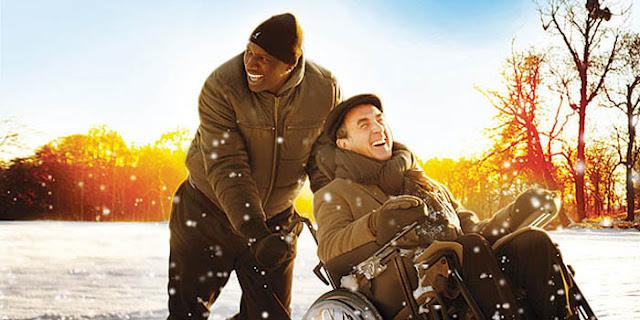 15 filmes sobre deficiência que você precisa assistir!