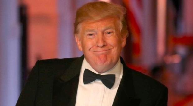 Trump Berharap Tidak Akan Berperang dengan Iran