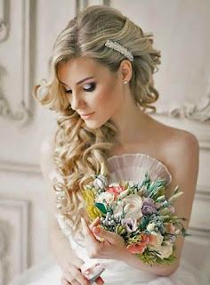 blog-inspirando-garotas-cabelo- noivas