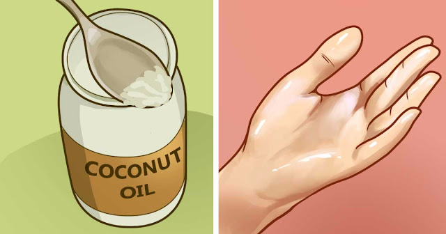Virgin Coconut oil has Numerous Benefits and Uses. Here are some! Check this out!