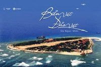 Biển Việt - Đảo Việt - Vũ Ngọc Khôi