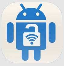 tethering gratis android