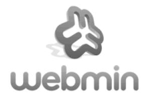 Script Auto Installer Webmin Untuk VPS Centos Debian dan Ubuntu terbaru 2016