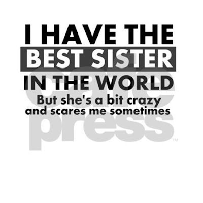 cute-big-sister-quotes-sorority-1
