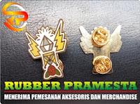 PIN ENAMEL | ENAMEL PINS BUY | ENAMEL PINS BUZZFEED | ENAMEL PINS CANADA | ENAMEL PINS CAPE TOWN | ENAMEL PINS CHEAP | ENAMEL PINS CHINA | ENAMEL PINS COOL | ENAMEL PINS COST