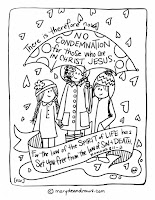 image regarding Memory Community Helpers Free to Printable Coloring Pages identified as Printables - Marydean Attracts