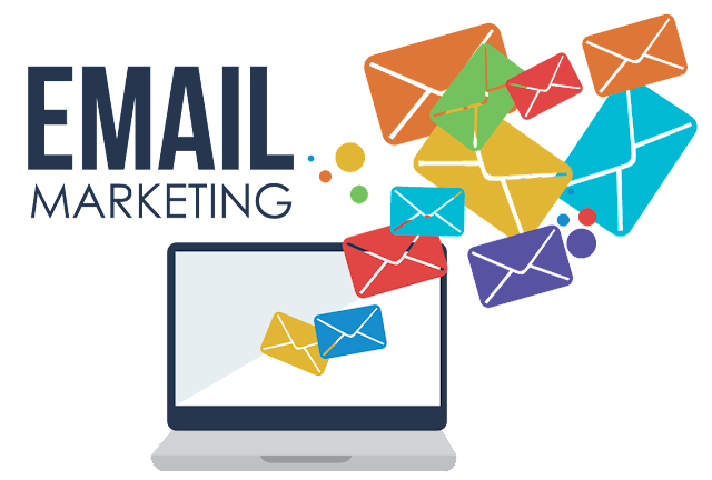 Email Marketing Strategies for better Traffic